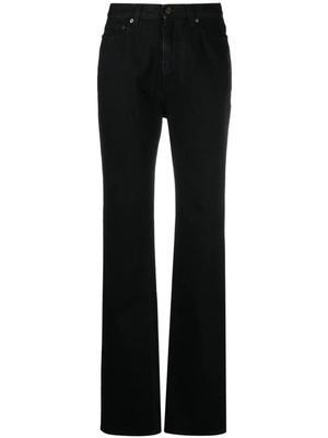 90s High Waisted Jean