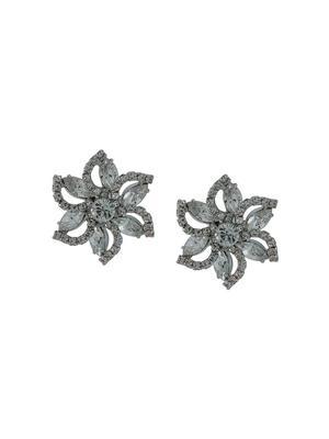 Cece Stud Earrings