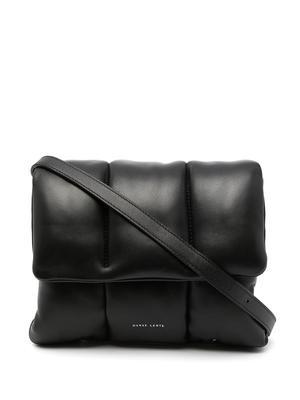 Sette Boost Padded Shoulder Bag