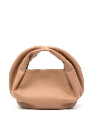 Lola Bag
