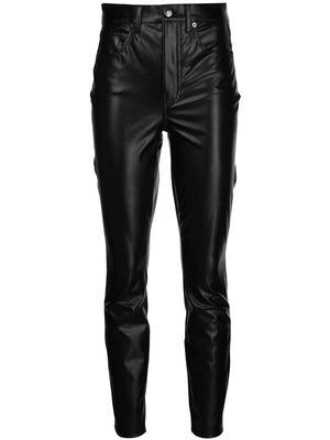 Maera Exra High Rise Skinny Pant