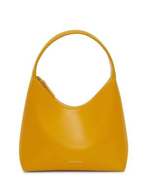 Zip Hobo Bag