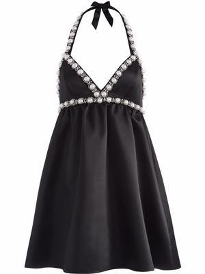 Laurena Party Dress