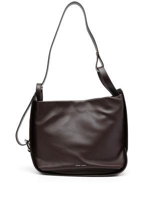 Lake Jumbo Shoulder Bag