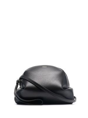Judy Crossbody Bag