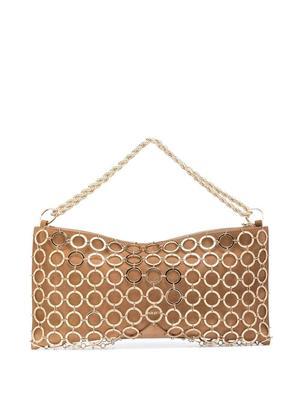 Hera Chain Shoulder Bag