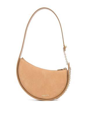 Nadia Shoulder Bag