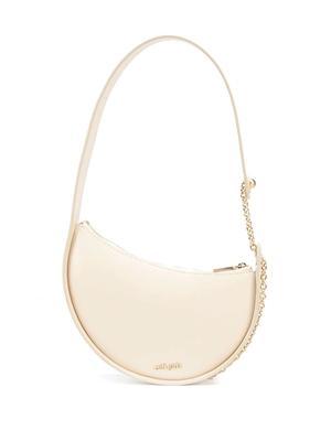 Nadia Aila Shoulder Bag