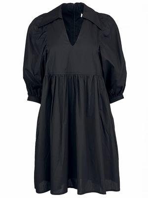 Noah Day Dress