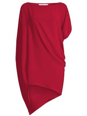 Radiant Dress