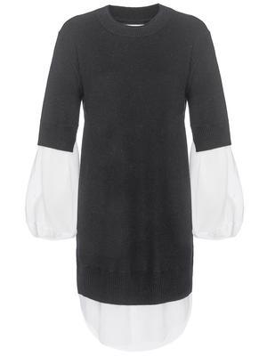Ebella Layered Dress