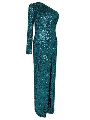 Galaxy Gown