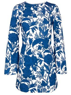 Martina Mini Dress