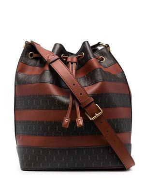 Seau Bucket Bag