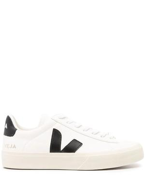 Campo Low-Top Sneaker