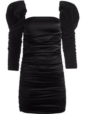 Katrice Mini Dress