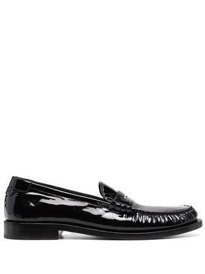 Mag 15mm Patent Loafer