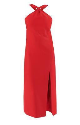 Avie Dress