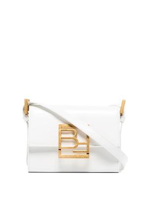 Fran Crossbody Bag
