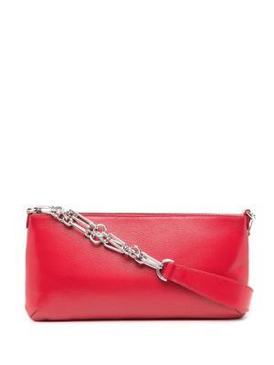 Holly Shoulder Bag