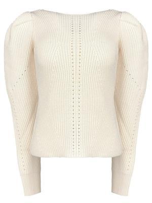Dalhart Sweater