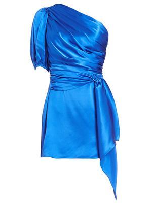 Bexley Dress