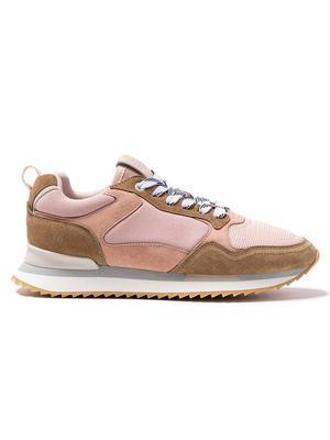 Brussels Sneaker