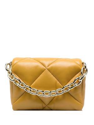Brynn Chain Bag