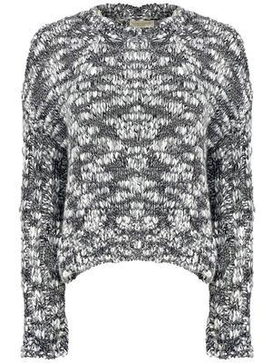 James Sweater