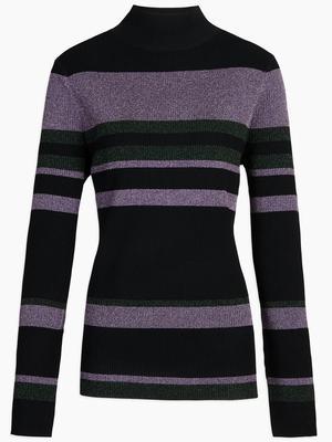 Isadora Sweater