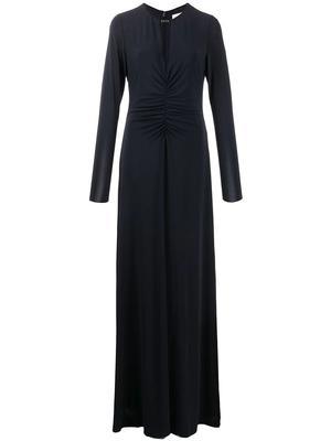 Vera Jersey Gown