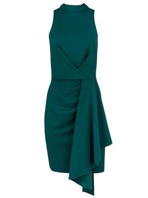 Compelling Dress