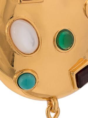 GOLDPEARL