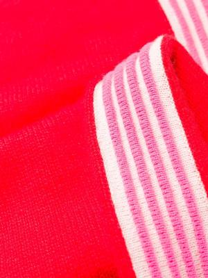 BRIGHTRED/PINK