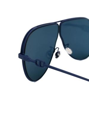 0FLL/BLUE