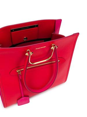 NEWRED/CORCHIDPINK
