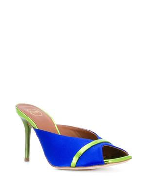 ELECTRICBLUE/LIME
