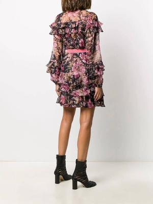 MULBERRYFLORAL