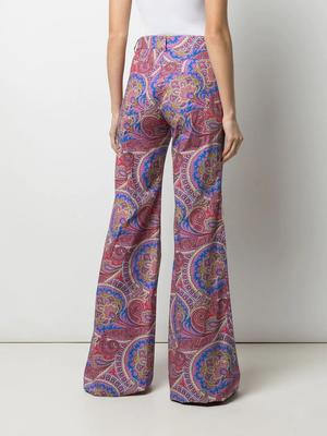 BERRYPAISLEY